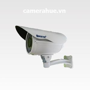 camerahue.vn-camera-analog-questek-QTC-2118