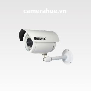 camerahue.vn-camera-analog-questek-QTX-1218