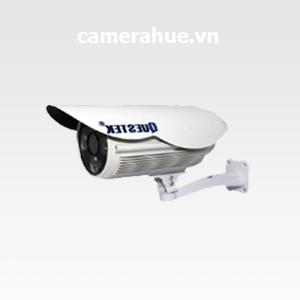 camerahue.vn-camera-analog-questek-QTX-2618