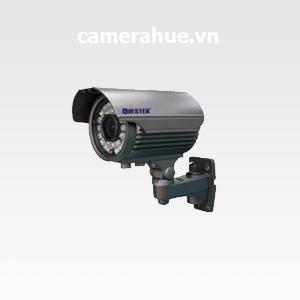 camerahue.vn-camera-analog-questek-QTX-2718