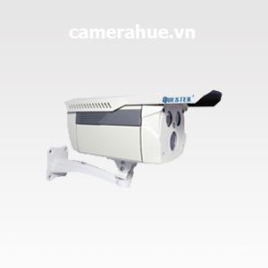 camerahue.vn-camera-analog-questek-QTX-3410