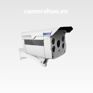 camerahue.vn-camera-analog-questek-QTX-3510