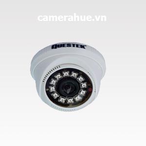 camerahue.vn-camera-analog-questek-QTX-4161