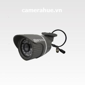 camerahue.vn-camera-analog-questek-QTXB-2110
