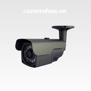camerahue.vn-camera-analog-questek-QTXB-2410