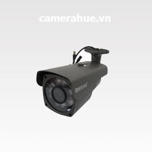 camerahue.vn-camera-analog-questek-QTXB-2601
