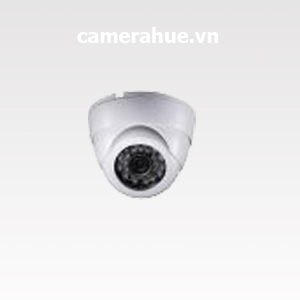 camerahue.vn-RURATECH-PRC-136EB