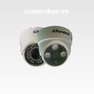 camerahue.vn-camera-analog-puratech-prc-145ebs