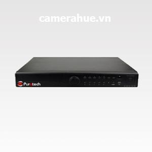 camerahue.vn-RURATECH-PRC-19000N