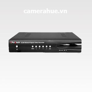 camerahue.vn-RURATECH-PRC-2800.960H
