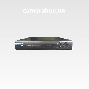 camerahue.vn-RURATECH-PRC-2800NF
