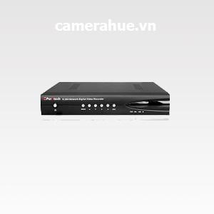 camerahue.vn-RURATECH-PRC-3700AL