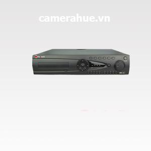 camerahue.vn-RURATECH-PRC-3700H8