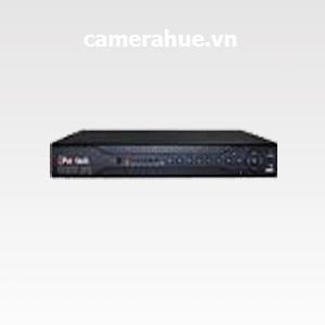 camerahue.vn-RURATECH-PRC-3700HG
