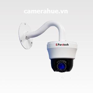 camerahue.vn-RURATECH-PRC-37IP1.3