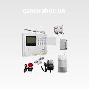 camerahue.vn-guardsman-gs-6100