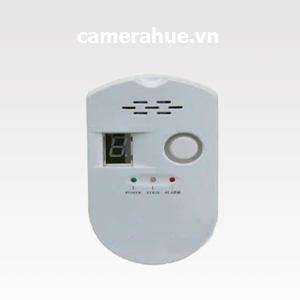 camerahue.vn-guardsman-gs-722
