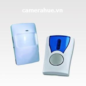 camerahue.vn-j-tech-jt-108