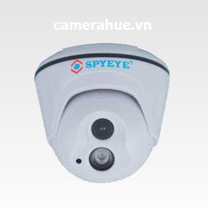 camerahue.vn-spyeye-sp-2070cm-750