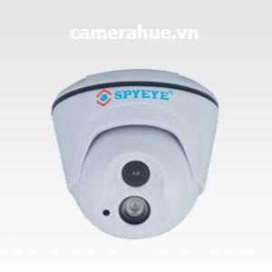 camerahue.vn-spyeye-sp-2070cm-800