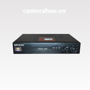 camerahue.vn-spyeye-sp-2700