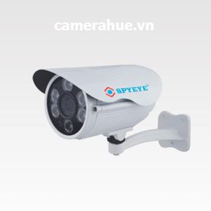 camerahue.vn-spyeye-sp-405ahdl-1.0