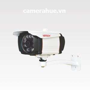 camerahue.vn-vdtech-vdt-45-ip-a-2.0