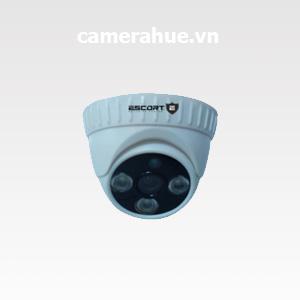 camerahue.vn-camera-analog-escort-esc-ev516ar