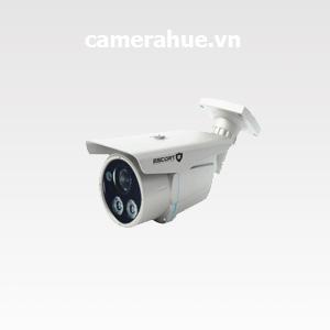 camerahue.vn-camera-analog-escort-esc-ev602ar