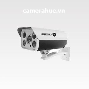 camerahue.vn-camera-analog-escort-esc-f803ar