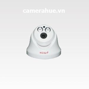 camerahue.vn-camera-analog-jtech-jt-3320
