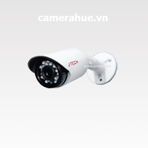 camerahue.vn-camera-analog-jtech-jt-528hd