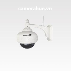 camerahue.vn-camera-ip-escort-esc-ip202