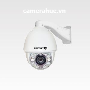 camerahue.vn-camera-ip-escort-esc-ip806har