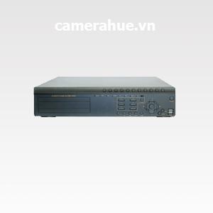 camerahue.vn-dau-ghi-hinh-analog-escort-esc-7316nvr