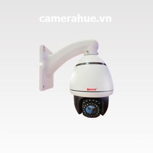 camerahue.vn-camera-analog-ahd-questek-eco-808ahd
