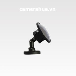 camerahue.vn-camera-analog-ahd-questek-qtx-1612ahd