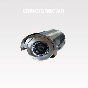 camerahue.vn-camera-analog-ahd-questek-qtx-8080ahd