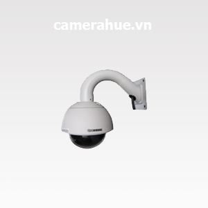 camerahue.vn-camera-analog-questek-qtc-805