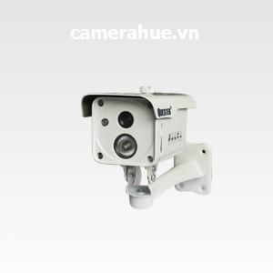 camerahue.vn-camera-analog-questek-qtx-3208