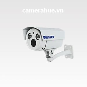 camerahue.vn-camera-analog-questek-qtx-3708