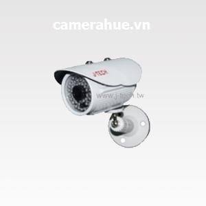 camerahue.vn-camera-ip-jtech-jt-hd5117a