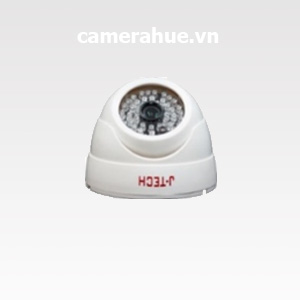 camerahue.vn-camera-ip-jtech-jt-hd5120b