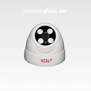 camerahue.vn-camera-ip-jtech-jt-hd5122b