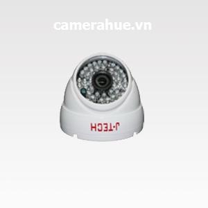 camerahue.vn-camera-ip-jtech-jt-hd5125a