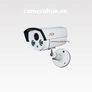 camerahue.vn-camera-ip-jtech-jt-hd5600a