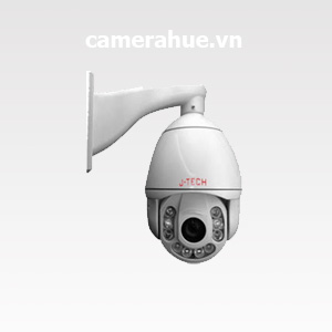 camerahue.vn-camera-ip-jtech-jt-hd7120