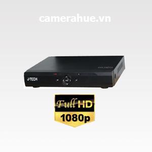 camerahue.vn-dau-ghi-hinh-ip-jtech-jt-hd1024