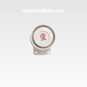 camerahue.vn-coi-bao-dong-trung-tam-guardsman-gs-s01