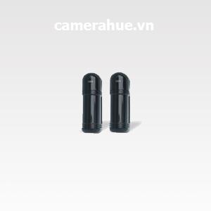 camerahue.vn-dau-do-beam-hang-rao-bao-dong-trung-tam-guardsman-gs-b168